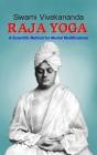 Raja Yoga Cover Image