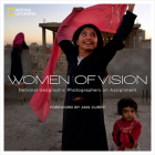 Women of Vision: National Geographic Photographers on Assignment Cover Image
