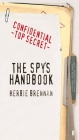 The Spy's Handbook Cover Image