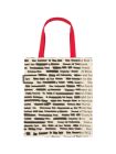 Banned Bks Tote Cover Image