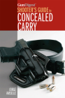 Gun Digest's Shooter's Guide to Concealed Carry Cover Image