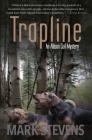 Trapline (Allison Coil Mystery #3) Cover Image