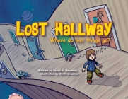 Lost Hallway: Where do lost things go? Cover Image