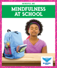 Mindfulness at School Cover Image