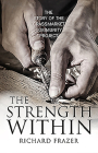The Strength Within: The Story of the Grassmarket Community Project Cover Image