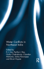 Water Conflicts in Northeast India Cover Image