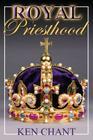Royal Priesthood Cover Image