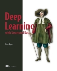 Deep Learning with Structured Data Cover Image