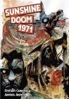 Sunshine Doom 1971 Cover Image