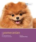 Pomeranian (Dog Expert) Cover Image