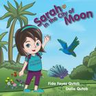 Sarah in the City of Moon Cover Image
