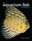 The Aquarium Fish Handbook Cover Image