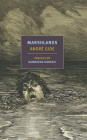 Marshlands Cover Image