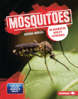 Mosquitoes: An Augmented Reality Experience Cover Image