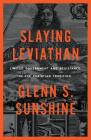 Slaying Leviathan Cover Image