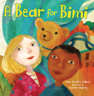 A Bear for Bimi Cover Image