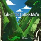 Tale of the Tailless Mo'o Cover Image