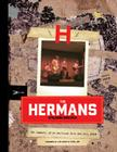 The Hermans: Stalking America: The Journal of an Unknown Rock and Roll Band Cover Image