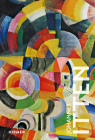 Johannes Itten (Great Masters in Art) Cover Image