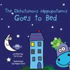 The Dichotomous Hippopotamus Goes to Bed Cover Image