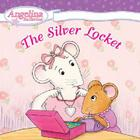 The Silver Locket Cover Image