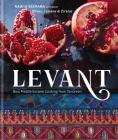 Levant: New Middle Eastern Cooking from Tanoreen Cover Image