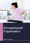 Occupational Ergonomics Cover Image