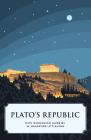 Plato's Republic (Canon Classics Worldview Edition) Cover Image
