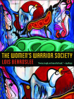 The Women's Warrior Society (Sun Tracks  #62) Cover Image