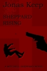 Sheppard Rising Cover Image