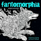Fantomorphia: An Extreme Coloring and Search Challenge Cover Image
