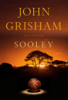 Sooley - Limited Edition: A Novel Cover Image