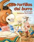 Las Tortillas del Burro (Burro's Tortillas) Cover Image
