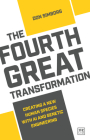 The Fourth Great Transformation: Creating a New Human Species with AI and Genetic Engineering Cover Image