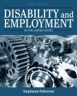 Disability and Employment in the United States Cover Image