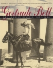 Gertrude Bell: The Arabian Diaries, 1913-1914 Cover Image