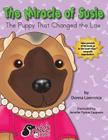 The Miracle of Susie the Puppy That Changed the Law Cover Image