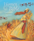 Women of the Bible Cover Image