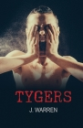Tygers Cover Image