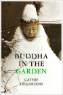 Buddha in the Garden Cover Image