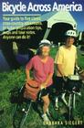 Bicycle Across America Cover Image