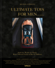 Ultimate Toys for Men, New Edition Cover Image