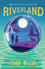 Riverland Cover Image