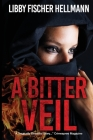A Bitter Veil Cover Image