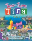 Two-Turn Tina Cover Image