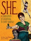She: A Celebration of Greatness in Every Woman Cover Image