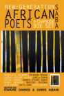 New-Generation African Poets: A Chapbook Box Set (Saba): Hardcover Anthology Edition Cover Image