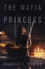 The Mafia Princess Cover Image