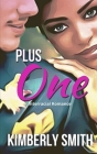 Plus One: An Interracial Romance Cover Image