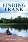 Finding Frank Cover Image